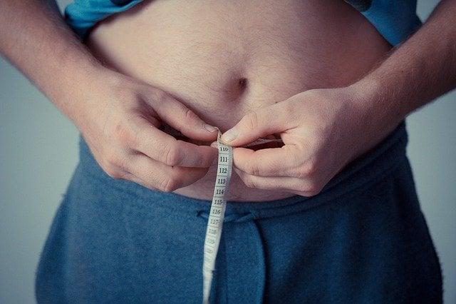 AMPK Metabolic Activator Benefits