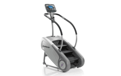Benefits Of A StairMaster – What Can It Do For Your Health?