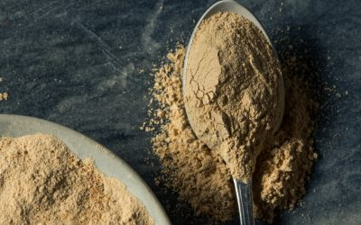 Benefits Of Maca Powder – A Complete Guide To This Supplement