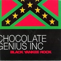 Chocolate Genius Inc music