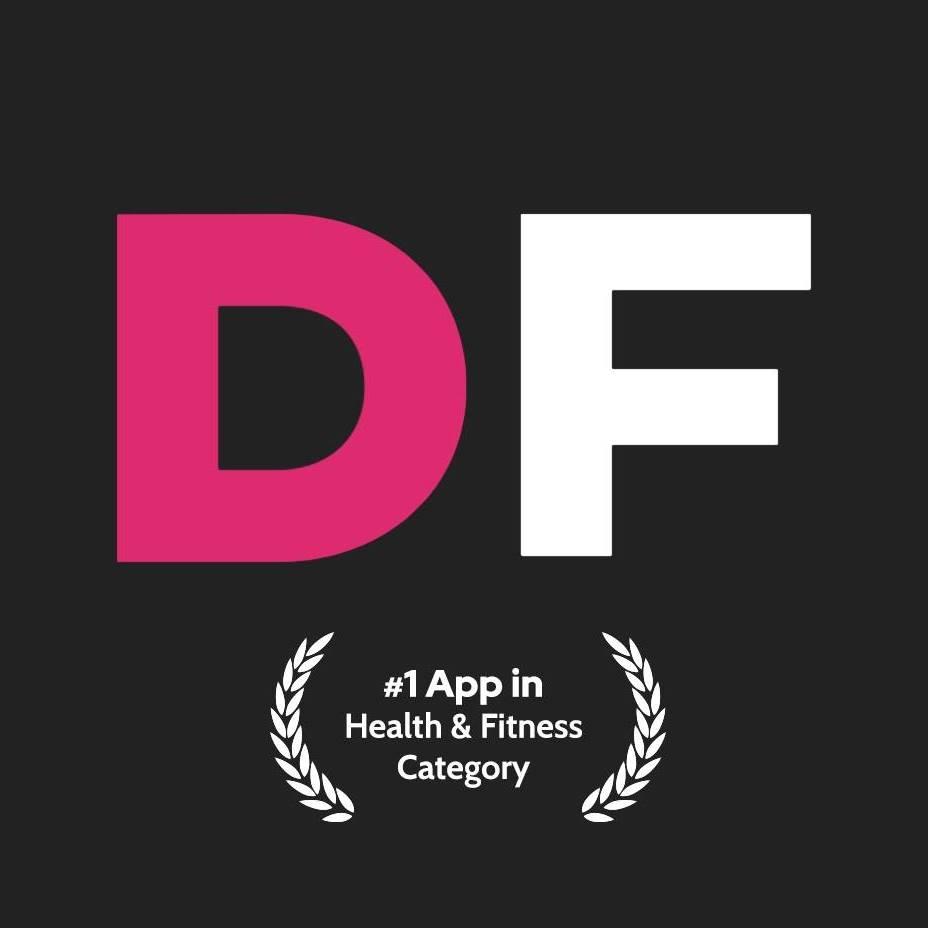 DoFasting App Logo