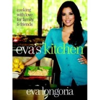 Eva's Kitchen Cooking with Love for Family and Friends
