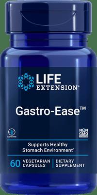 Gastro-Ease