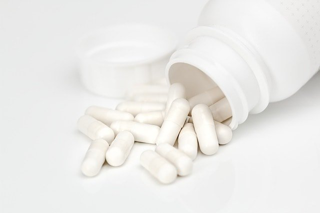 Gastro-Ease Tablets