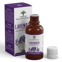 Lavender Essential Oils