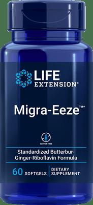 Migra Eeze