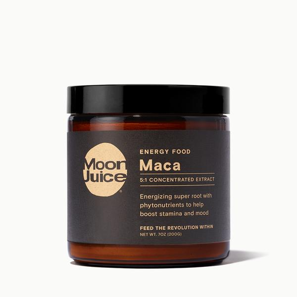 Moon Juice Maca Powder