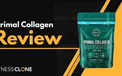 Primal Collagen Review – Is This Primal Harvest Supplement Worth Buying?