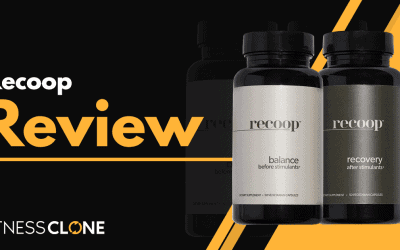 Recoop Review – Will This Wellness Set Benefit Your Health?