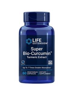 Super Bio-Curcumin