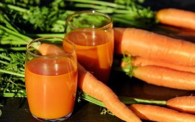 Benefits Of Juicing – 9 Reasons To Drink Your Fruits And Veggies