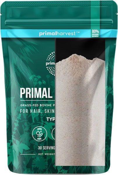 Primal Collagen Powder