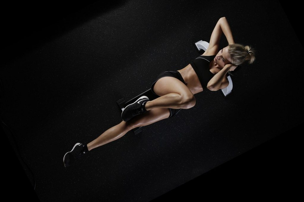 How To Perform HIIT Workouts