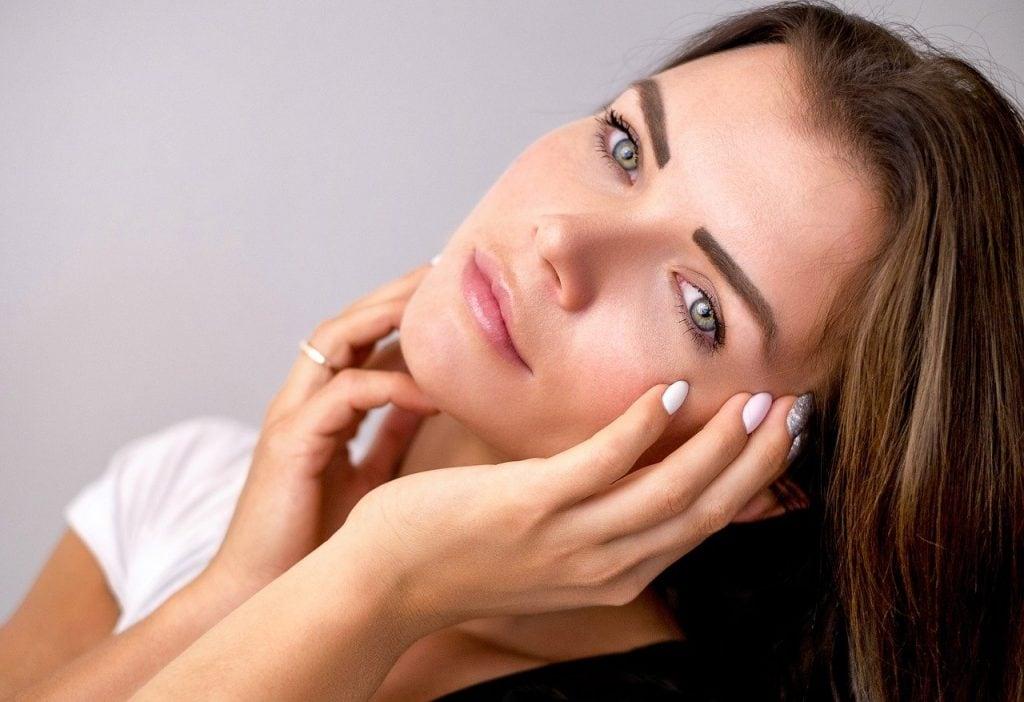 Benefits of Drinking Collagen