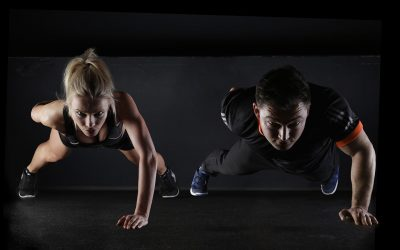 Benefits Of HIIT – 7 Top Reasons To Add These Workouts To Your Routine