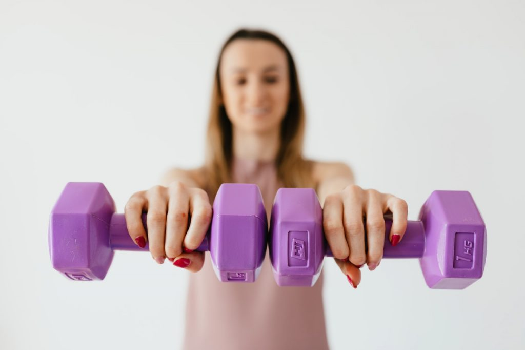 Exercise For Improved Memory
