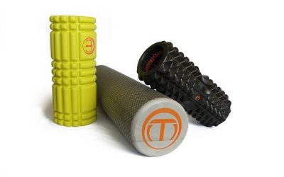 Benefits Of Foam Rolling – 8 Ways It Can Help Your Body Recover