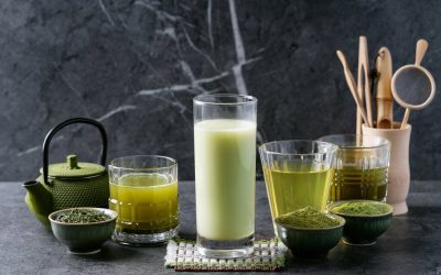 Health Benefits Of Matcha Green Tea – What It Can Really Do For Your Body