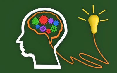 How To Improve Memory – Stop Forgetting What You Need To Remember