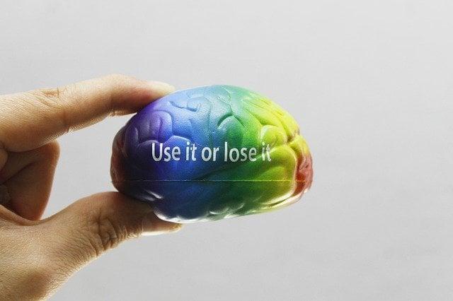 How To Improve Memory - Brain