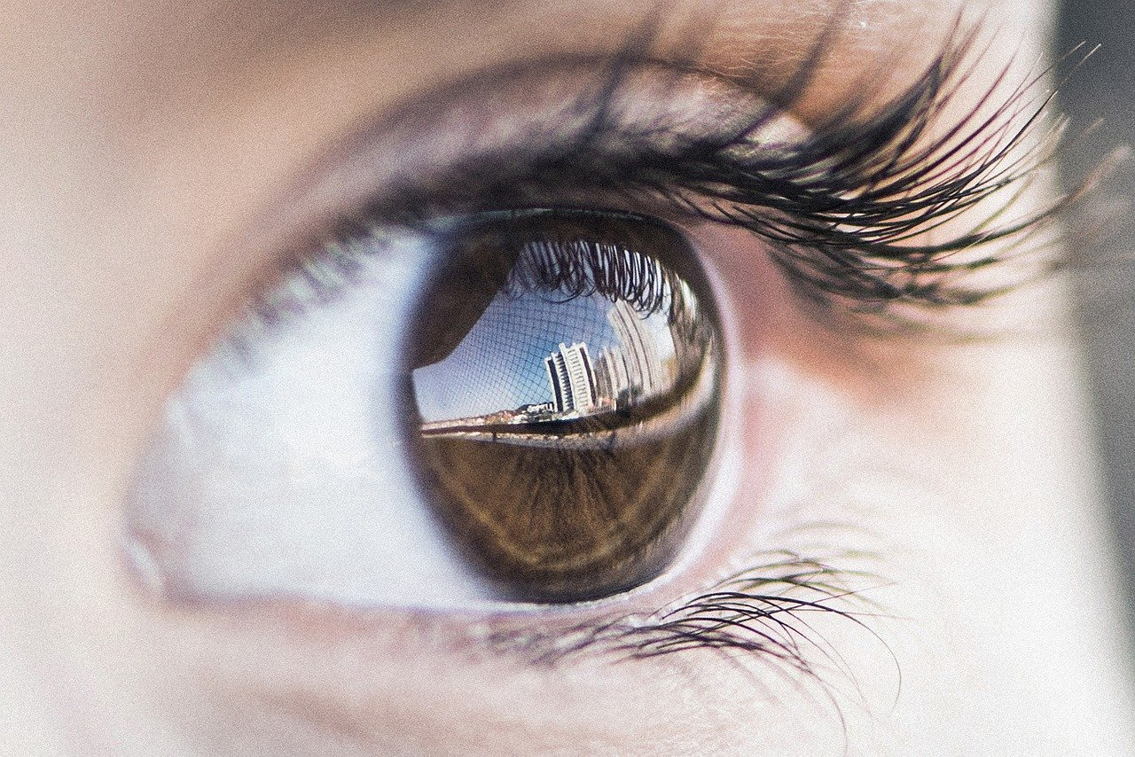 How To Improve Your Eyesight – Make Your Vision As Clear As Can Be