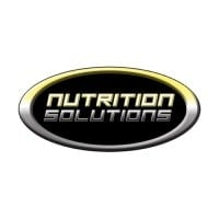 Nutrition Solutions