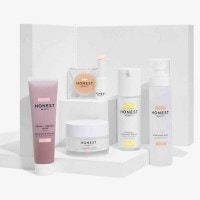 Other Honest Beauty products
