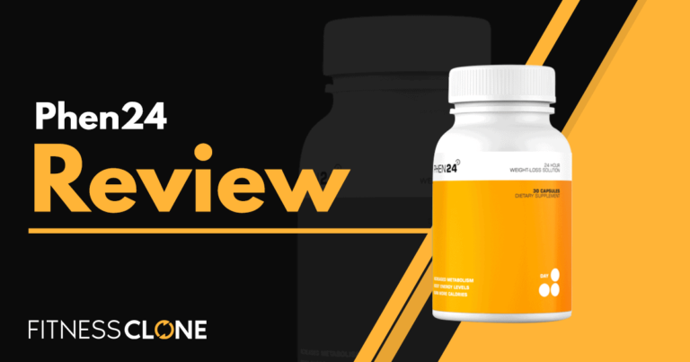 Phen24 Review – What Can It Do For Your Metabolism?