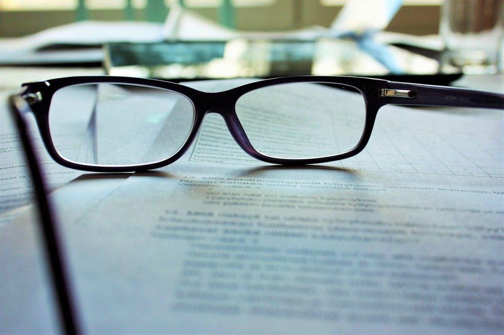 Protective Eyewhere For Improving Eyesight
