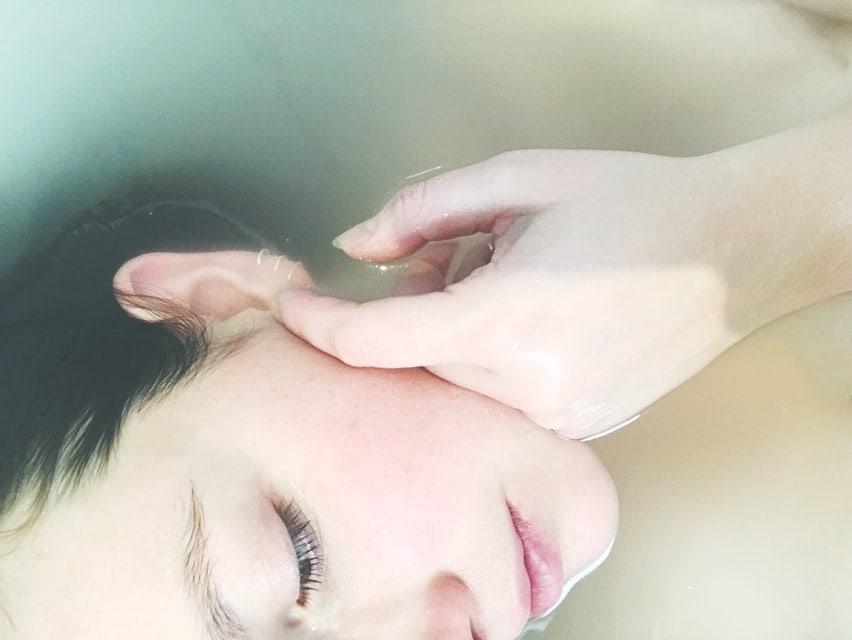 YouTonics Skin Collagen Renewal Supplement for skin