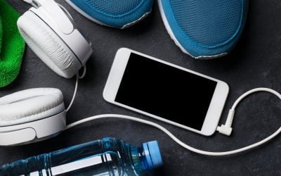 Best Bodyweight Workout Apps – These 9 Are Worth The Download
