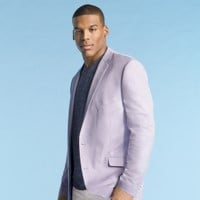 Cam Newton Belk line of apparel