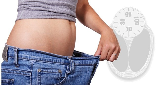 CarboFix For Flat Belly