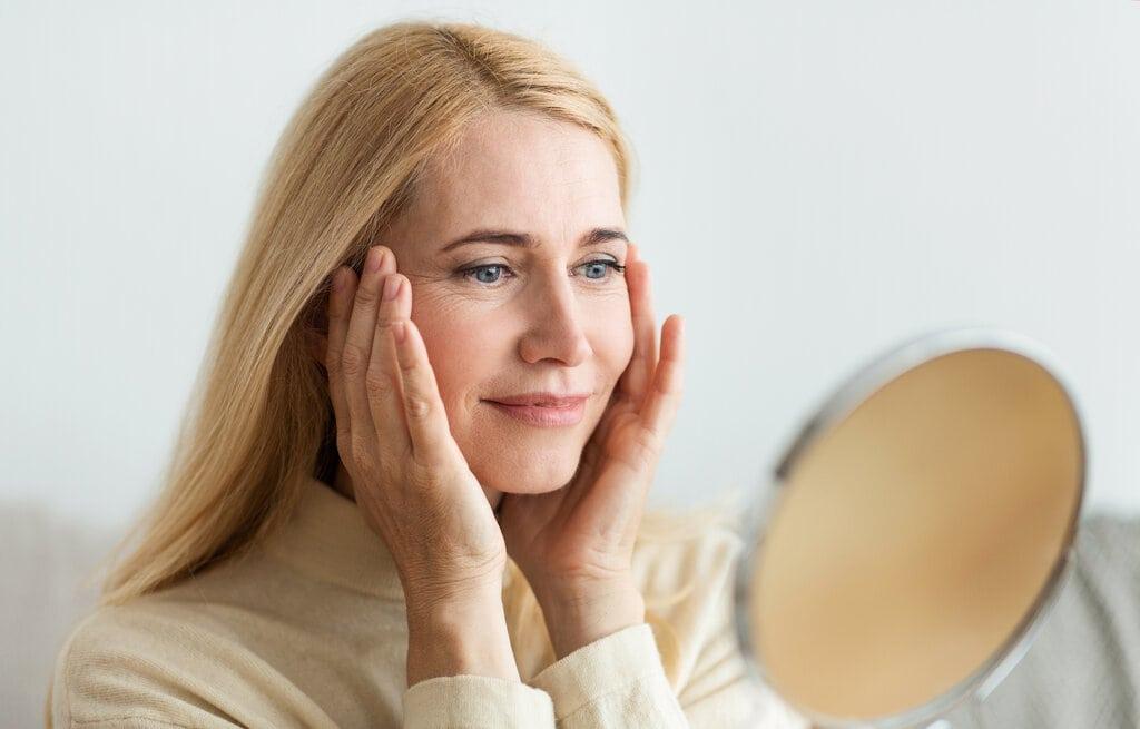 Collagen For Skin Health