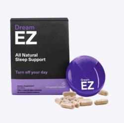 Dream EZ