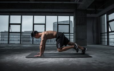 How To Improve Your Stamina – Increase Your Energy And Physical Performance