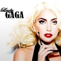 Lady Gaga music