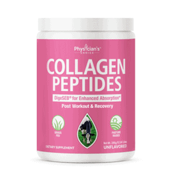 Physician's Choice Collagen Peptides