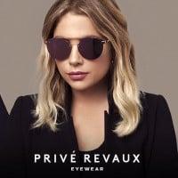 Privé Revaux eyewear