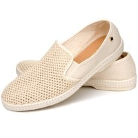 Rivieras Leisure Shoes