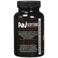 Run Everything supplements