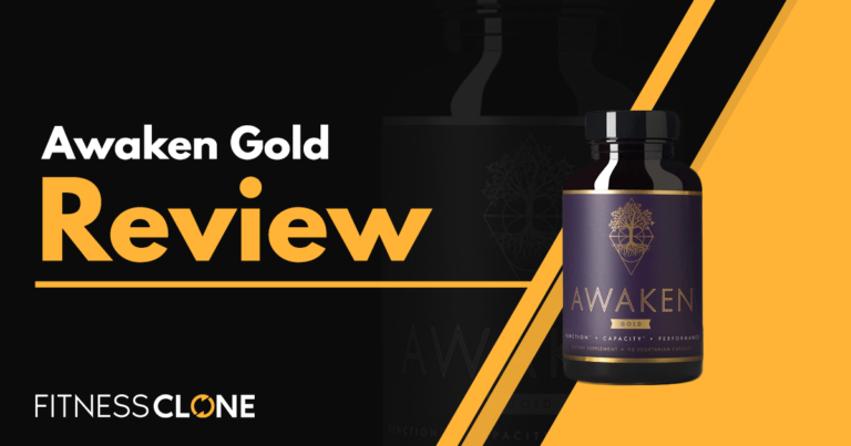 Awaken Gold Review – Should You Use This Nootropic Supplement?