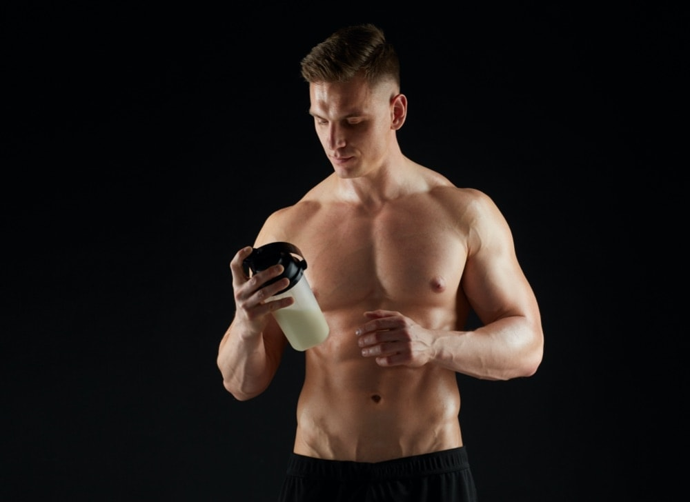 Are BCAAs Worth It? – How Amino Acids Can Benefit Your Health