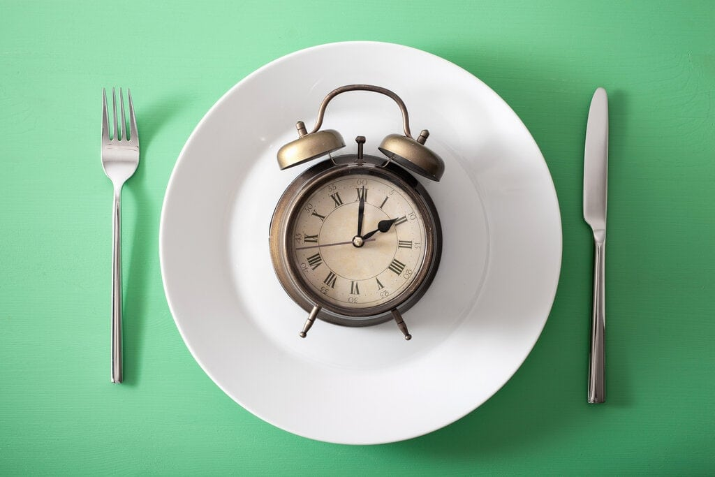 Health Benefits Of Fasting – What This Type Of Diet Can Do