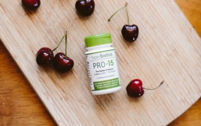 Hyperbiotics Pro-15 Review – Does This Probiotic Supplement Measure Up?