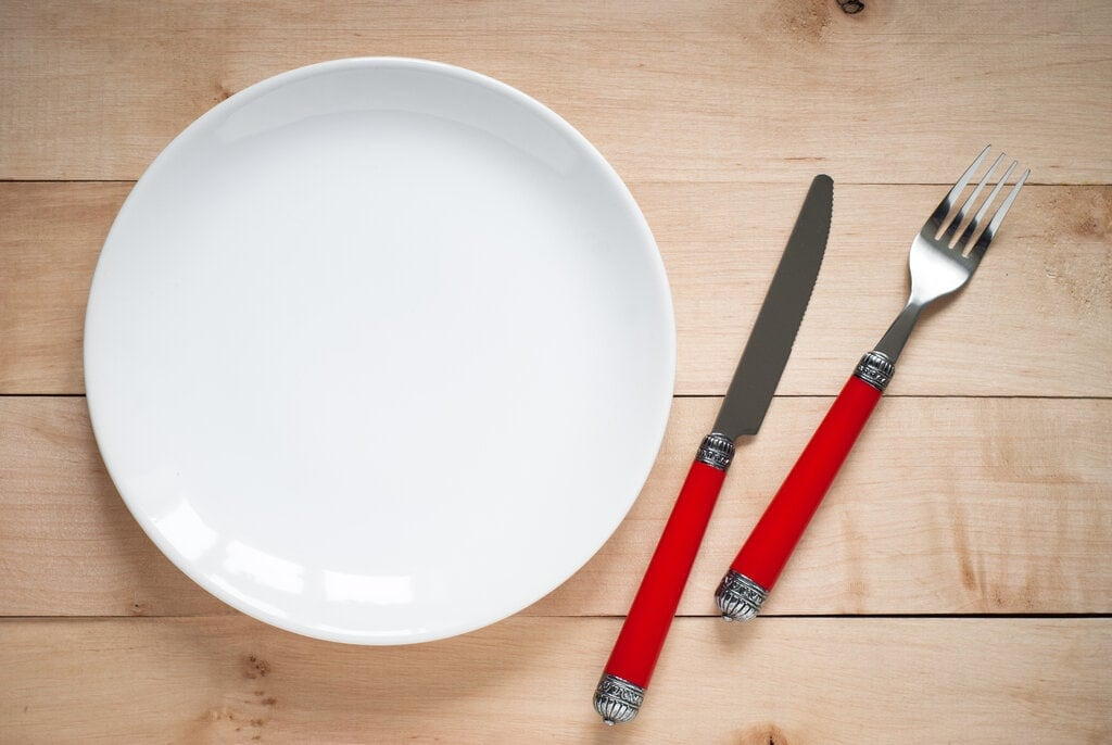 Intermittent Fasting Vs. Keto – Which Is The Better Diet?