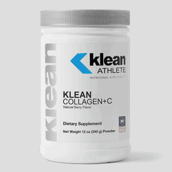 Klean Collagen