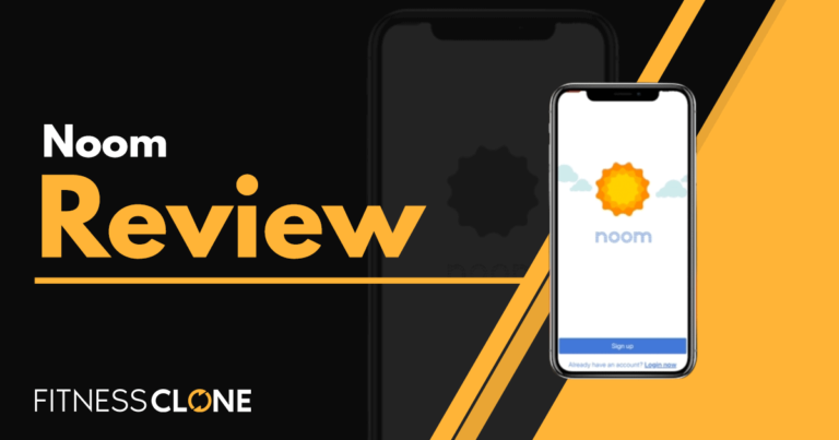 Noom Review – An In-Depth Look At This Diet Program and App