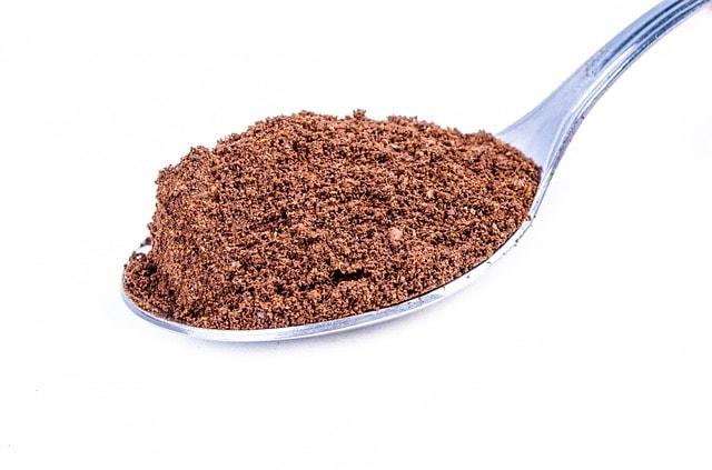 Ancient Nutrition Organic SuperGreens Powder