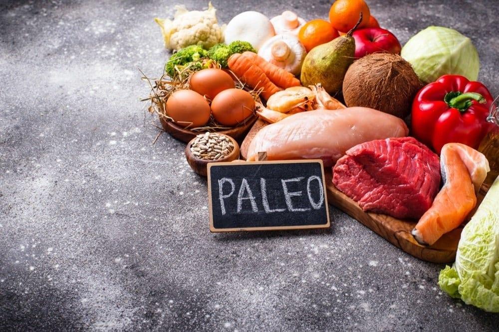 Best Paleo Protein Powder – Top 4 Picks For This Diet Plan